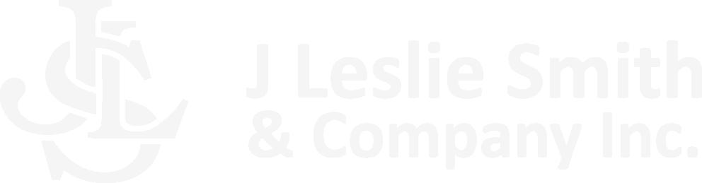 J Leslie Smith